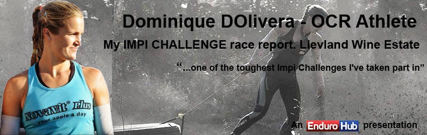 IMpi-Challenge-Editable-F