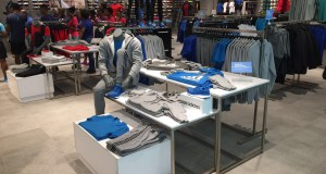 Totalsports recently opened its 300th store in Mall of Africa.