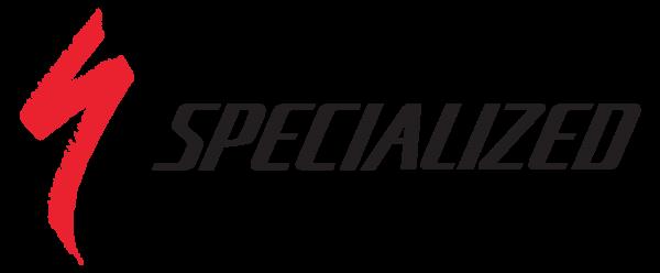 specialized1
