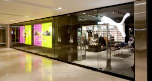0011 Puma Mall of Africa lo