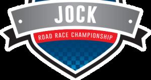 Jock2015_logo