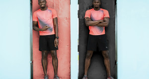 16AW_RT_Bolt_Olympics_Ignite_Dual_0607_comp copy 2