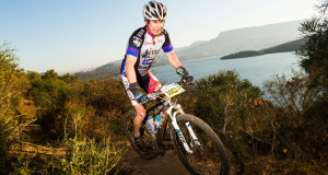 RMB Change a Life MTB Academy founder and keen adventurer, Martin Dreyer will be challenged both mentally and physically like few races have done before when he tackles the Ride to Rhodes, a self-navigated, non-stop, 500km mountain bike event from Pietermaritzburg to the Eastern Cape town of Rhodes.