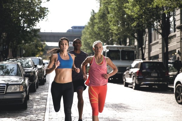 The Cell C Day Of Races powered by Reebok will take place in Johannesburg on Sunday, 28 August 2016 and Cape Town on Sunday, 11 September 2016.  The event will support the Unogwaja Charitable Trust.  Runners will be granted the opportunity to choose a start wave which suits them best.  All entrants are encouraged to be social, take photographs and videos at designated points on route, share it to the event's social media platforms and stand a chance to win magnificent prizes.