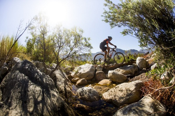 Riders can gear themselves up for a unique experience when the inaugural Liberty Waterberg MTB Encounter unveils a series of new trails in Limpopo, near Bela-Bela, from Friday to Sunday.