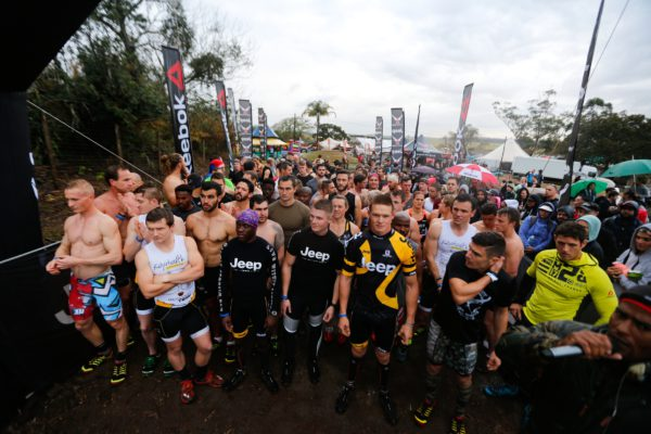 2016 Jeep Warrior Race #?Warrior4 | Powered by Reebok - Captured by www.danielcoetzee.co.za for www.zcmc.co.za
