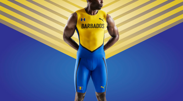 Yesterday (6 July) PUMA and Athletics Association of Barbados (AAB) signed a partnership that will see the Global Sport Brand supplying performance race and training wear along with all the federation apparel needs through the next three major summer championships starting with Rio 2016 Olympic Games.