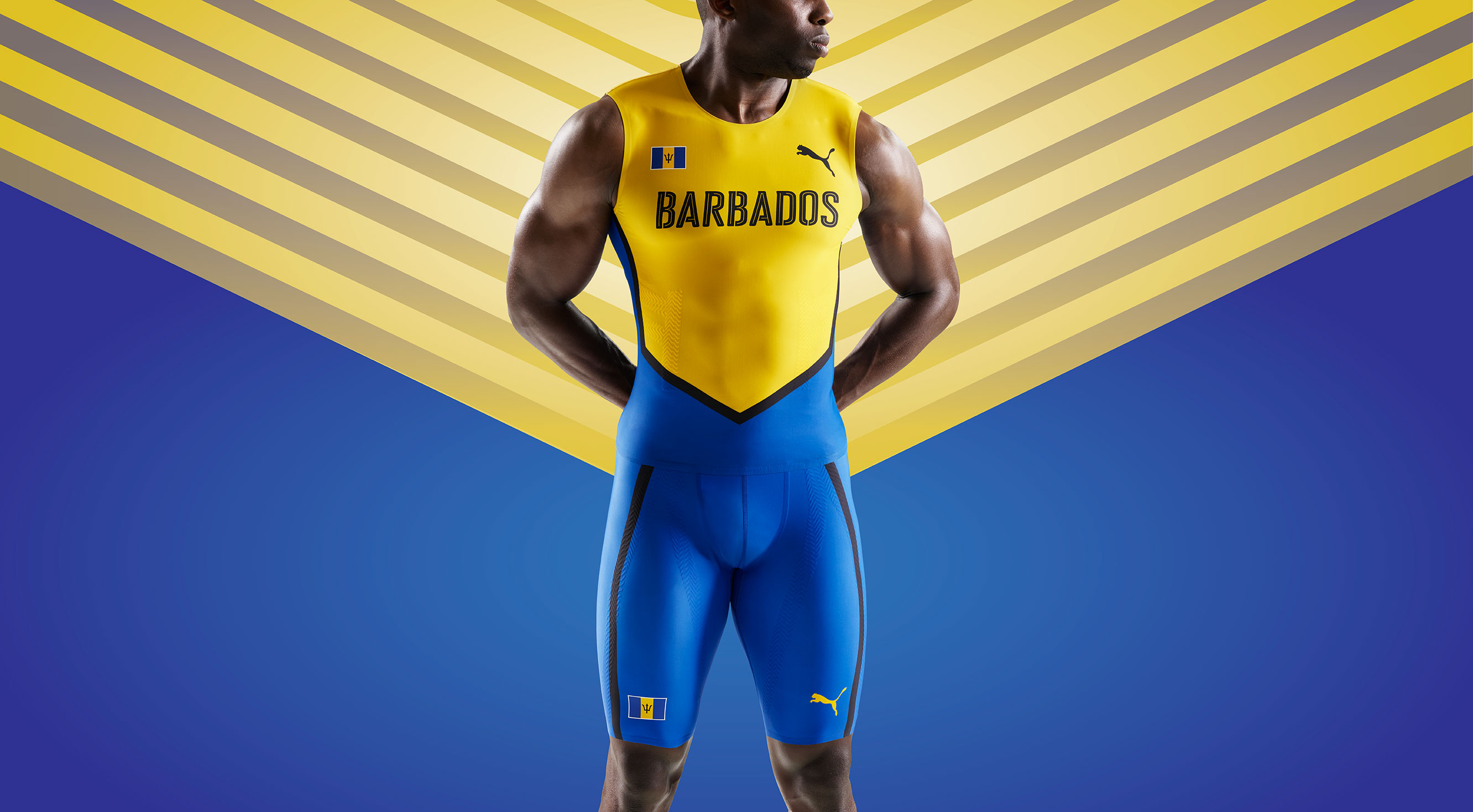 Barbados Amateur Swimming Association The
