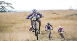 The JBay Wind Farm MTB Classic takes place on 16 July 2016. Previously this event was known as the JBay MTB Open and forms part of the JBay Winterfest, which is set to take place from 6-17 July.