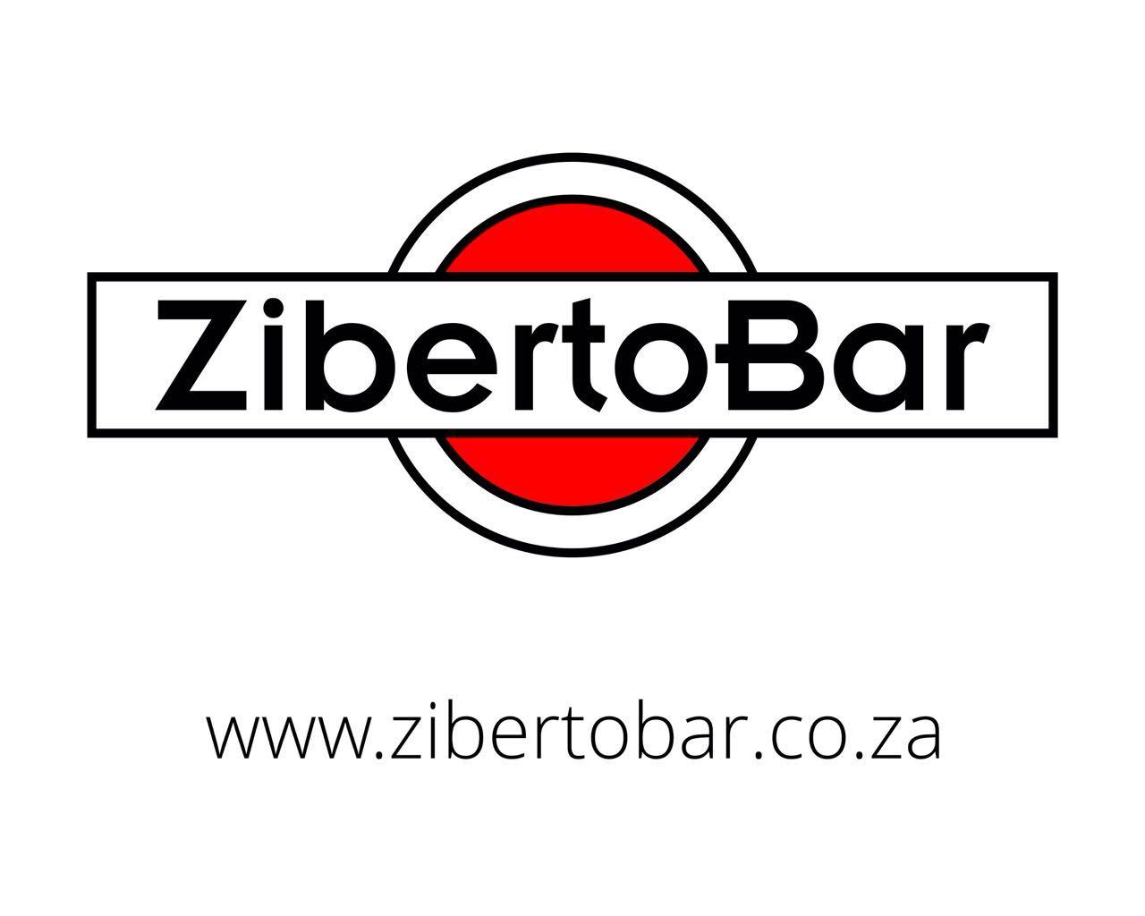 ZibertoBar