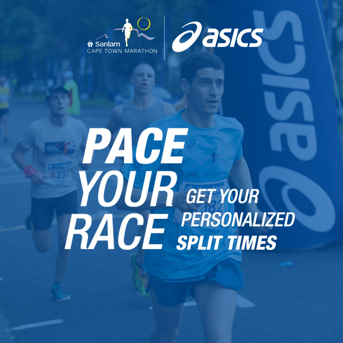 Pace-Your-Race-1