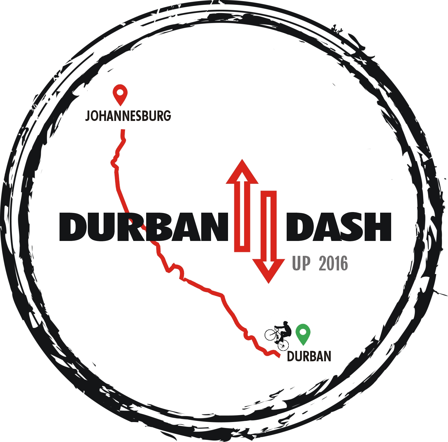 dbn-dash-up-2016-wood-print-design