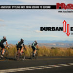 durban-dash-down-2017-photos-and-logos-2