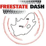 freestate-dash-2016-wood-print-design