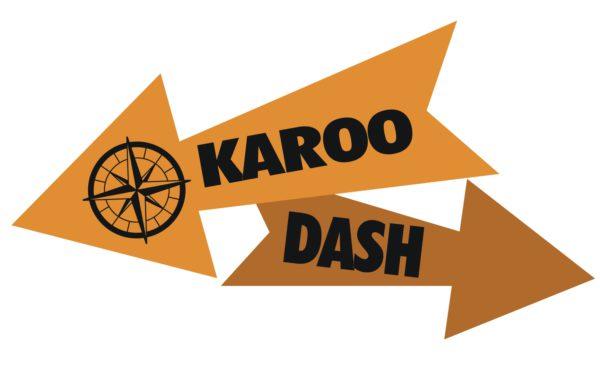 karoo-dash-logo
