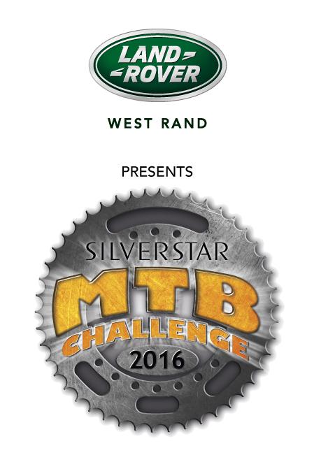 landrovewestrand_silverstarmtb_logo