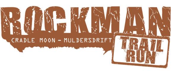 rockman logo_cradlemoon_trail run.indd