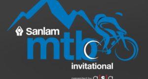 sanlam-mtb-invitational-2016-logo