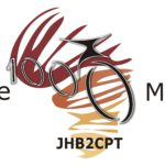 the-1000-miler-logo