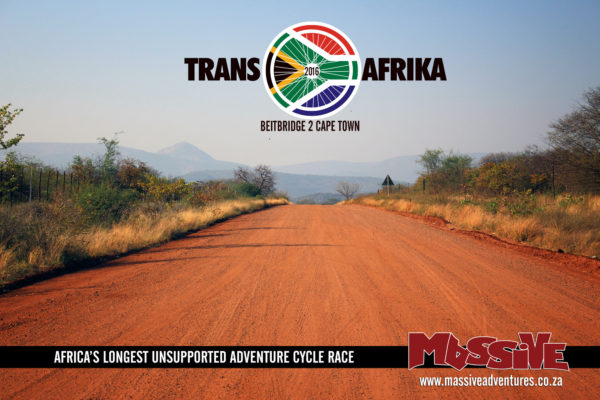 trans-afrika-2016-photos-and-logos-1