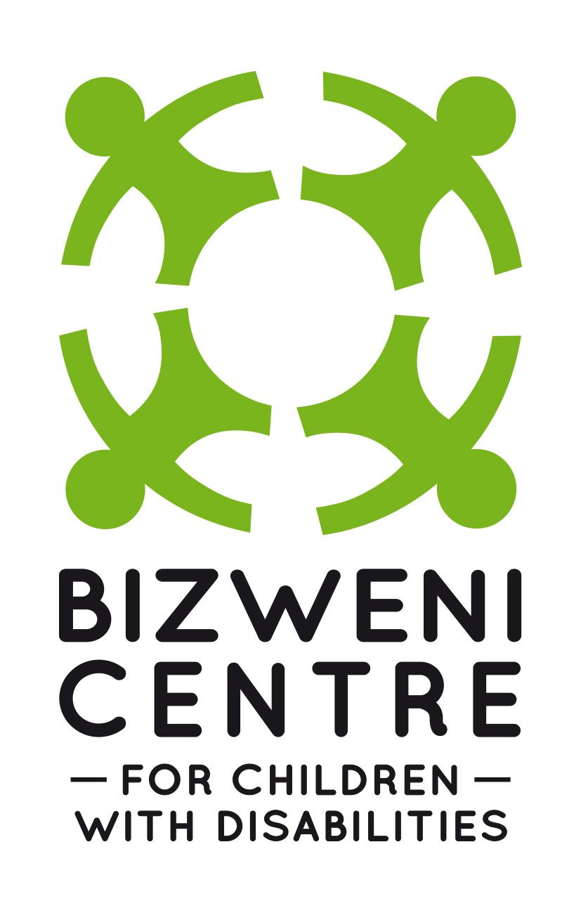 bizweni-centre-logo