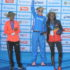 TOP3LADIES – Top 3 Ladies of Sanlam Cape Town Marathon 2016 42.2km event