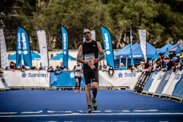 "The Sanlam Cape Town Marathon has received a major boost, with Sanlam announcing it will extend its sponsorship of the event for another three years.   Says Yegs Ramiah, Chief Executive of Sanlam Brand: ""Running is the fastest growing sport in the world, and this is in no small part because it is such an inclusive sport - accessible to people from all walks of life and communities. Three years ago, we made the decision to sponsor this event and it gives me great pleasure to confirm the renewal of Sanlam's sponsorship of Africa's premier city marathon for a further three years.""   ""Since it was relaunched in 2014, entries have nearly doubled, with participants from 67 countries taking part. After its first year, the revitalised event earned IAAF Silver Label status and achieved climate neutral status, and both tags have been retained every year since. As a diversified financial services company with our roots firmly in South Africa and a growing footprint across more than 30 other African countries as well as other parts of the world, it was only logical to continue to support to the Sanlam Cape Town Marathon as it works towards Gold IAAF status.""   By having a real and positive influence on people's lives, Sanlam remains confident the race will stay aligned to the financial service company's aim of positioning itself as a global business and brand with a growing footprint across Africa and the world, as all stakeholders pursue the long-term goal of achieving IAAF Gold Label status.   Establishing its place as Africa's most iconic 42km race, the 2016 Sanlam Cape Town Marathon delivered in spectacular fashion last month. Approximately 20 000 runners and walkers participated in the various race distances on offer during the weekend festival, while the performances at the front of the field cemented the event's position as one of the fastest marathons on the continent. Asefa Negewo of Ethiopia clocked the fastest time run on a non-aided marathon course in SA, breaking a record that has been held for the past 26 years and crossing the line in 2:08:41, while the first three men home all dipped under 2:10:00 to achieve IAAF Gold Label Status times.   Says race director Janet Welham: ""This event is growing each year, and is fast becoming one of the must-run races in Africa. We are delighted to retain our partnership with Sanlam as we continue to take this race from strength to strength, and we look forward to sharing another successful three years of growth and sustainability with Sanlam's support.""   To find out more, go to www.sanlamcapetownmarathon.com   Africa is my home. This is our race - It's Cape Town. Must run it!"