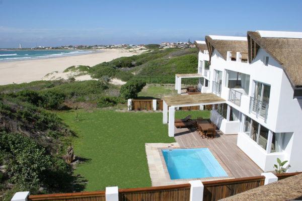 our-luxury-beach-break-villas