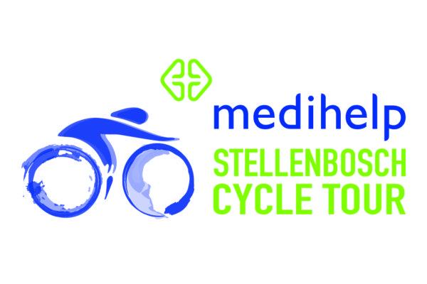 stellenbosch-cycletour-logo-01