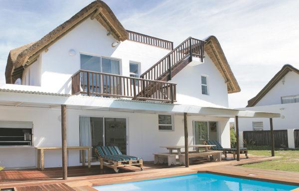 village-break-luxury-villa