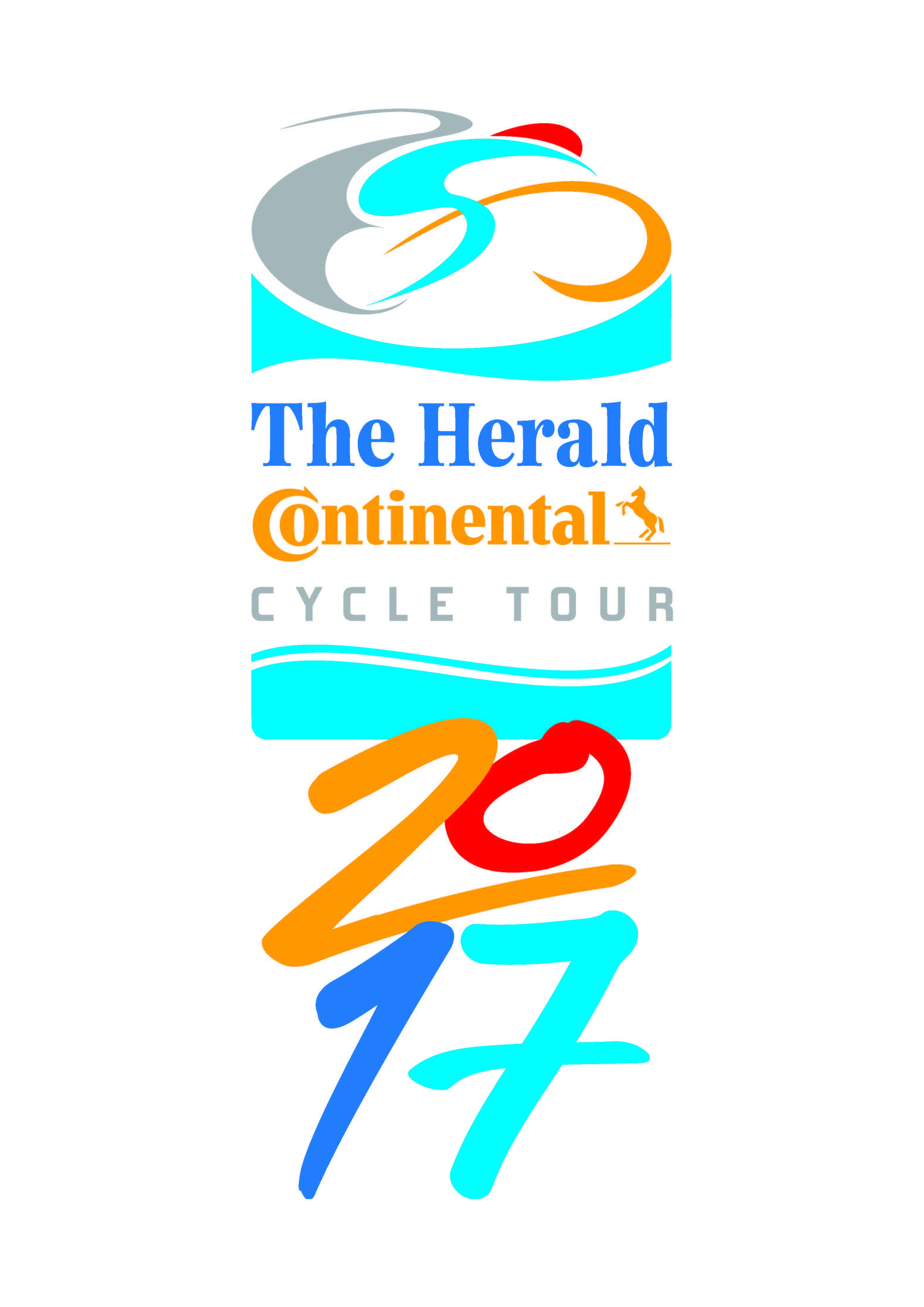 hct-2017-logo