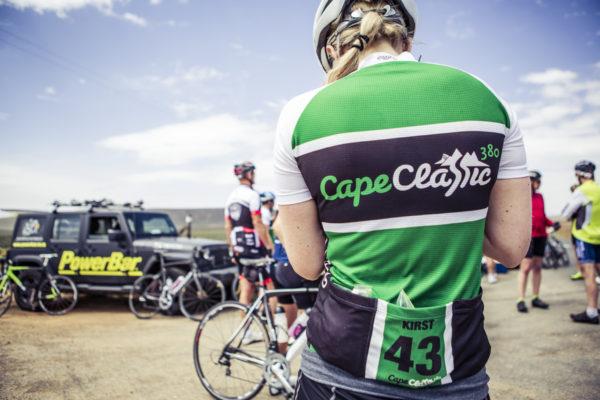 Cape Classic 380