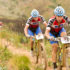 2016 Absa Cape Epic Stage 4 17 March