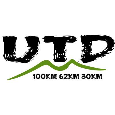 utd-logo-square