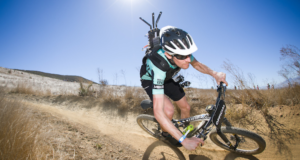 Photo by Nick Muzik/Cape Epic/SPORTZPICS