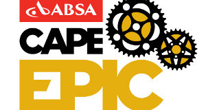 Absa_Cape_Epic_Logo