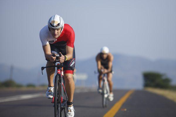 Sun City Ultra Triathlon 2016, Sun City Hotel - 19th Hole, 08 May 2016.