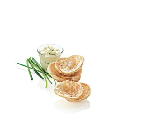 Crisps Cream Cheese 85g Final