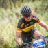 Currently in its 15th year, the FNB Magalies Monster MTB Classic proudly relies on the services of its logistics partner, DHL to ensure the smooth activation and running of the North West Province's most revered MTB race. The 15th annual FNB Magalies Monster MTB Classic will take place at ATKV, Buffelspoort on Saturday, 03 June 2017.  Seen here:  Franco Ferreira in action during the 2016 FNB Magalies Monster MTB Classic.  Ferreira secured a 4th place position in the men's race after completing the 70km Monster in a well-deserved time of 03:32:12.  Photo Credit:  Tobias Ginsberg