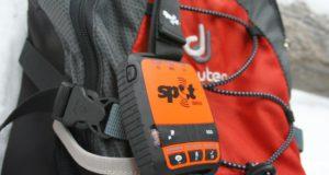 GEN3 backpack