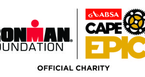 The IRONMAN Foundation expands efforts to South Africa after providing over $50 million USD in charitable giveback since its inception.