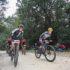 Knysna Cycle Tour MTB 2 (1200x865)