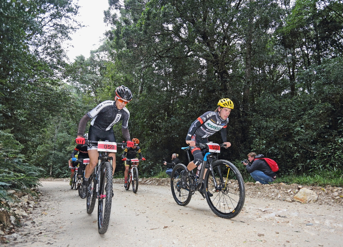 Knysna Cycle Tour MTB 2 (1200x865)
