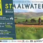 staalwater-poster-final
