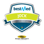 Jock Classic new logo