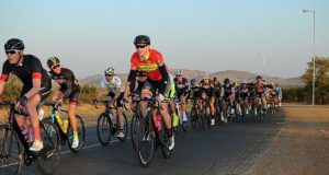 Bestmed Cycle4Cansa Championship We Can (road) LR