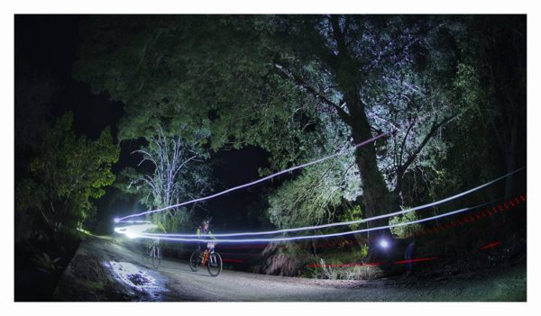 Night Riding at its best in the Baviaanskloof Wilderness Area. Photo Credits – Jacques Marais