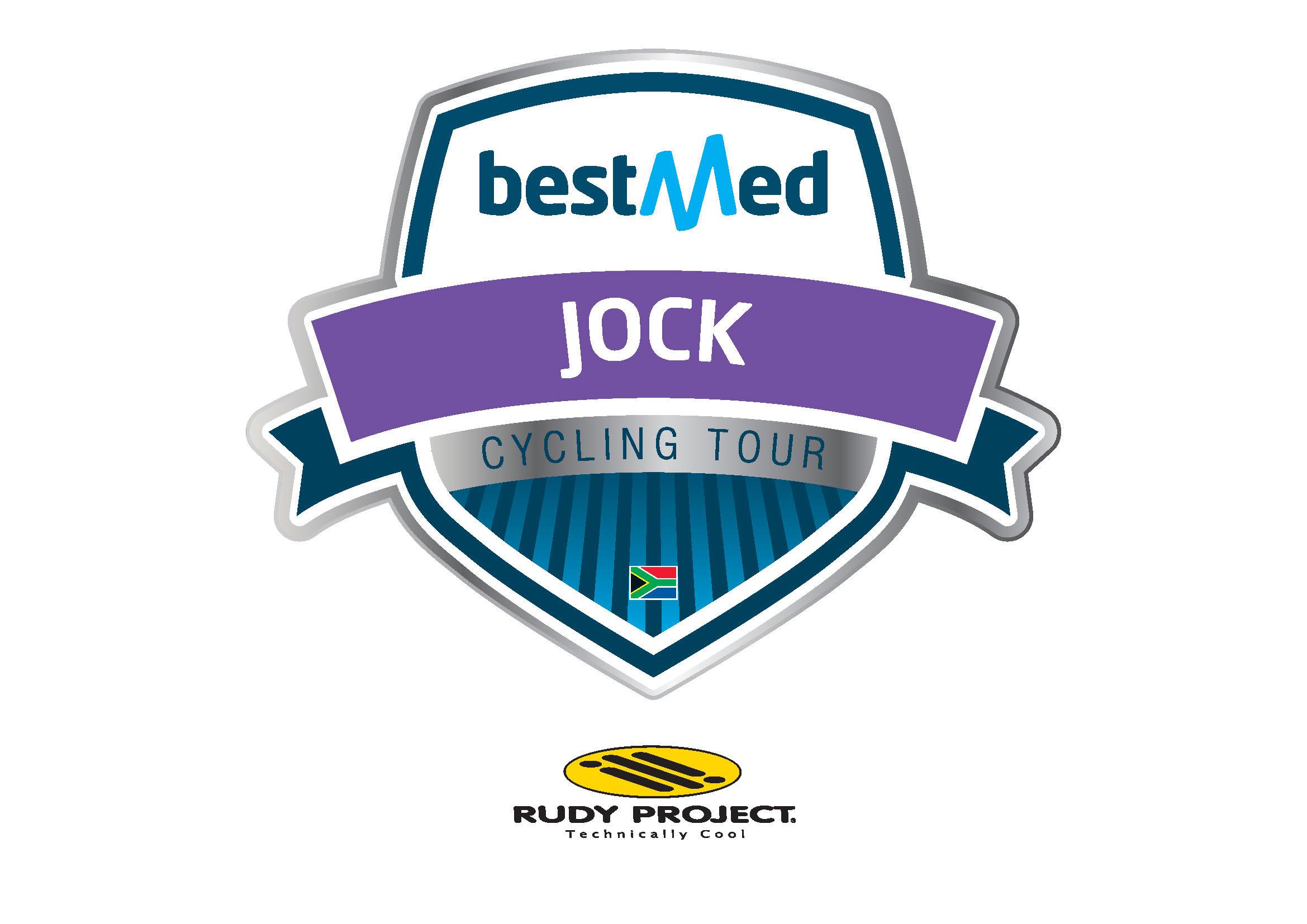 Jock Tour new logo
