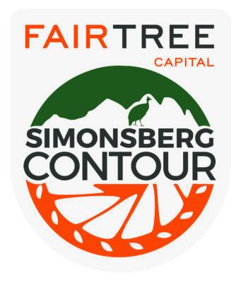Fairtree Simonsberg Contour - High Res