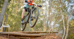 Madibaz XCO Series final LR